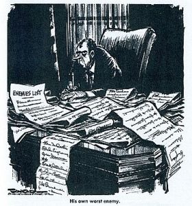 nixoneditorialcartoon